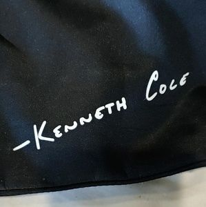 Kenneth Cole Bags - Kenneth Cole Tote